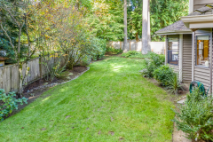 14151-177th-Ave-NE-Redmond-37