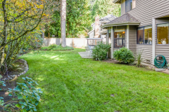 14151-177th-Ave-NE-Redmond-38