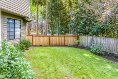 14151-177th-Ave-NE-Redmond-39