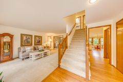 14151-177th-Ave-NE-Redmond-4
