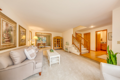 14151-177th-Ave-NE-Redmond-6