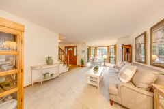 14151-177th-Ave-NE-Redmond-7