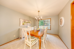 14151-177th-Ave-NE-Redmond-8