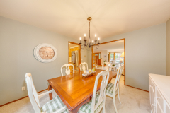 14151-177th-Ave-NE-Redmond-9