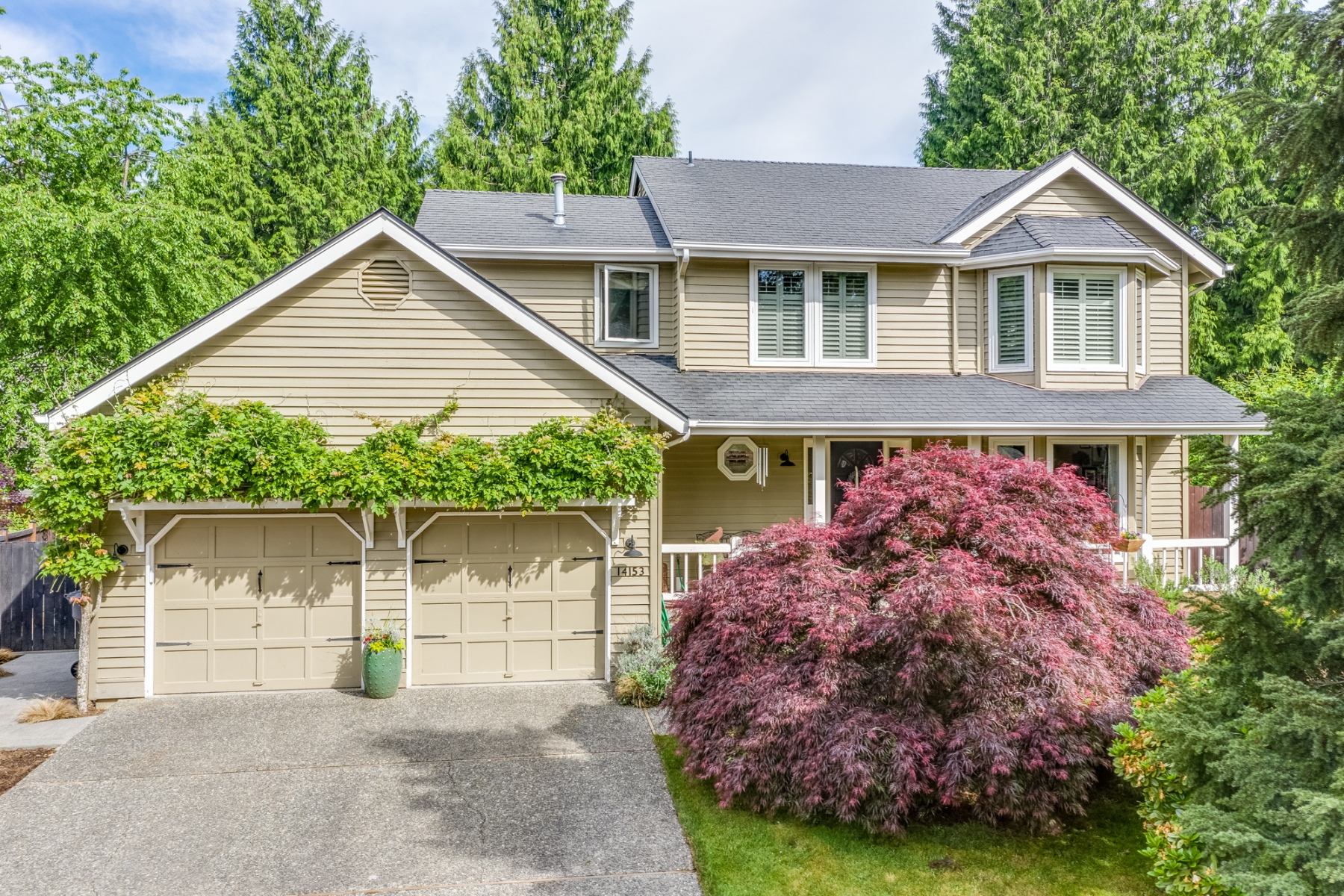 14153-176th-Ave-NE-Redmond-1