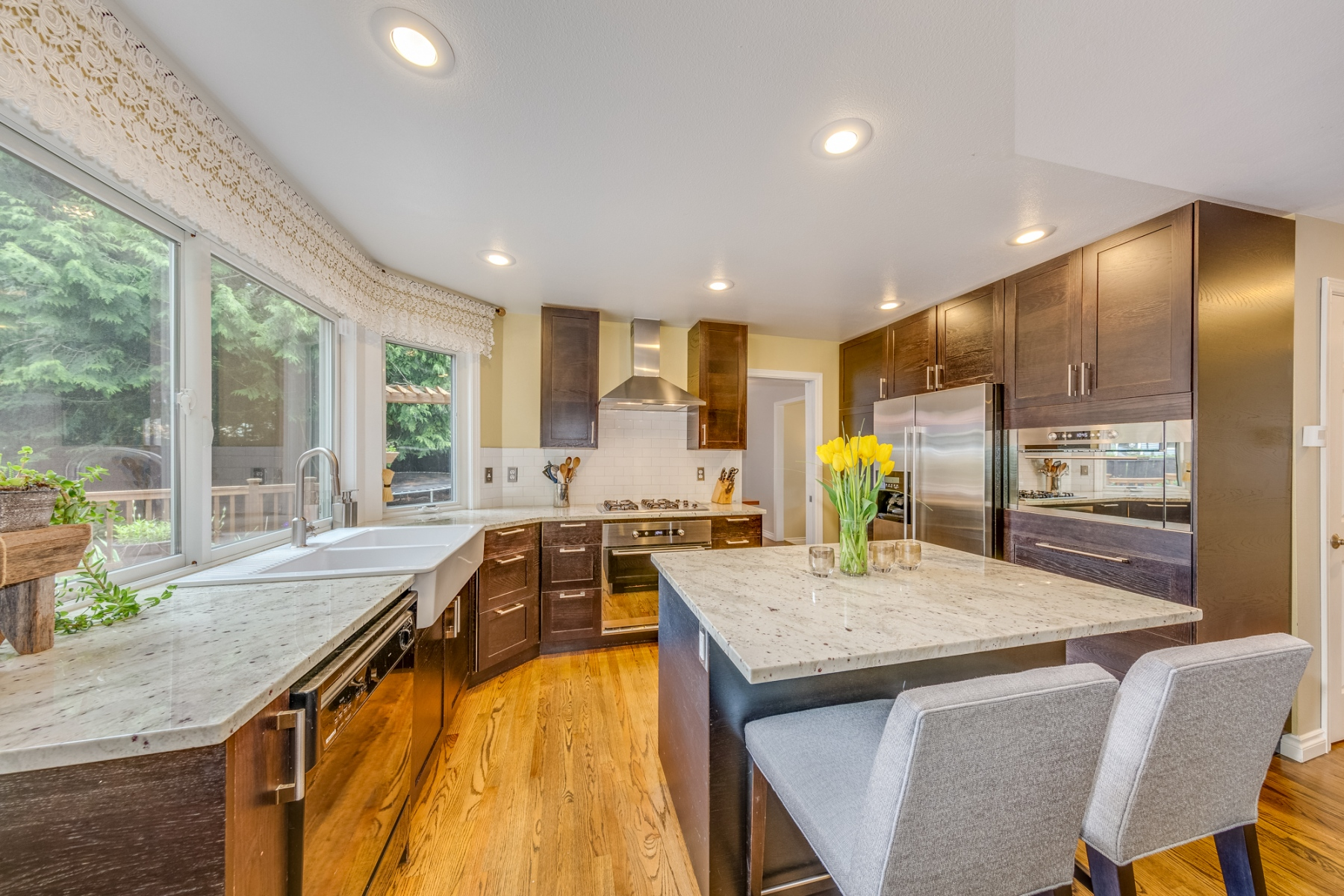 14153-176th-Ave-NE-Redmond-12
