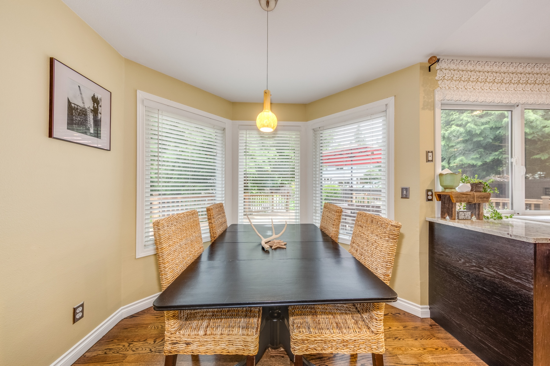 14153-176th-Ave-NE-Redmond-14