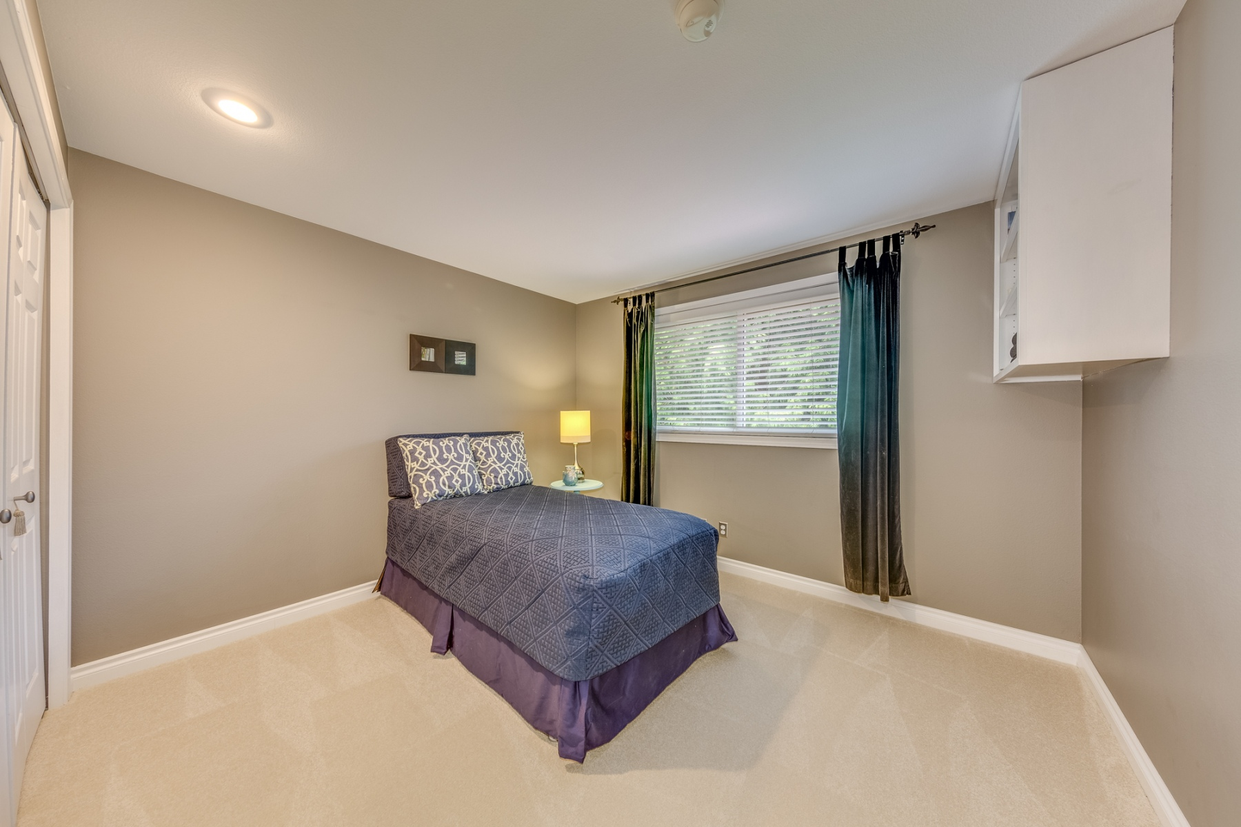 14153-176th-Ave-NE-Redmond-24