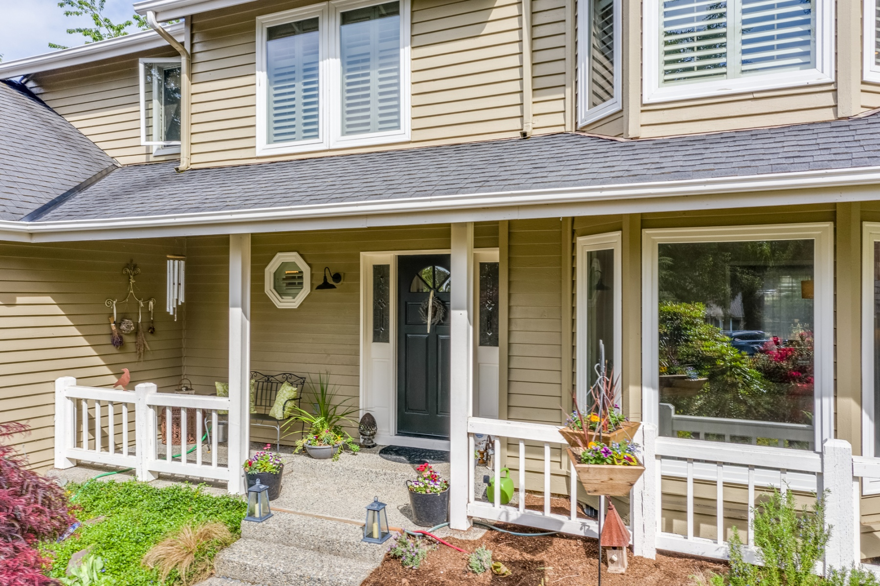 14153-176th-Ave-NE-Redmond-3