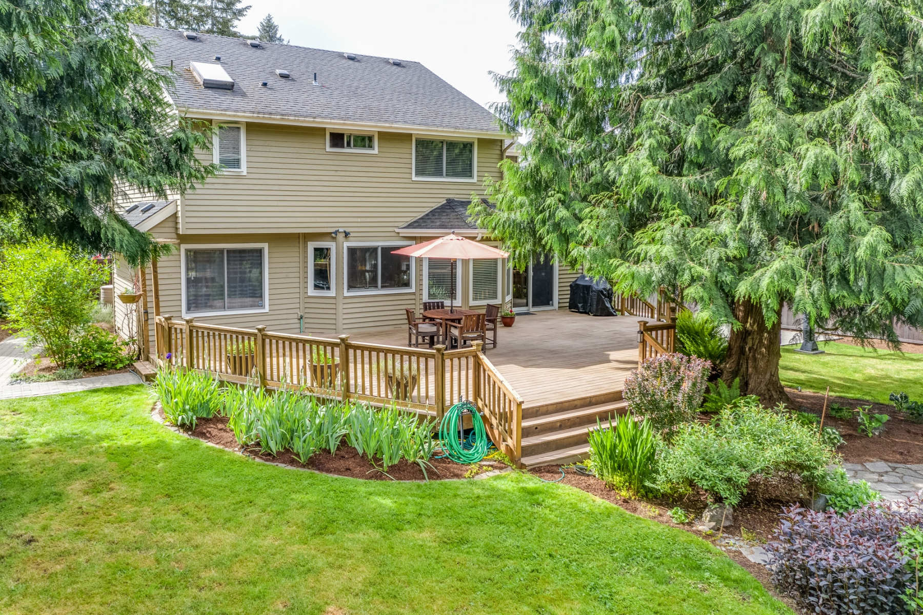 14153-176th-Ave-NE-Redmond-30