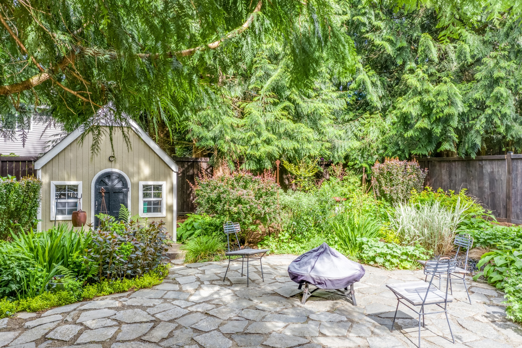 14153-176th-Ave-NE-Redmond-31