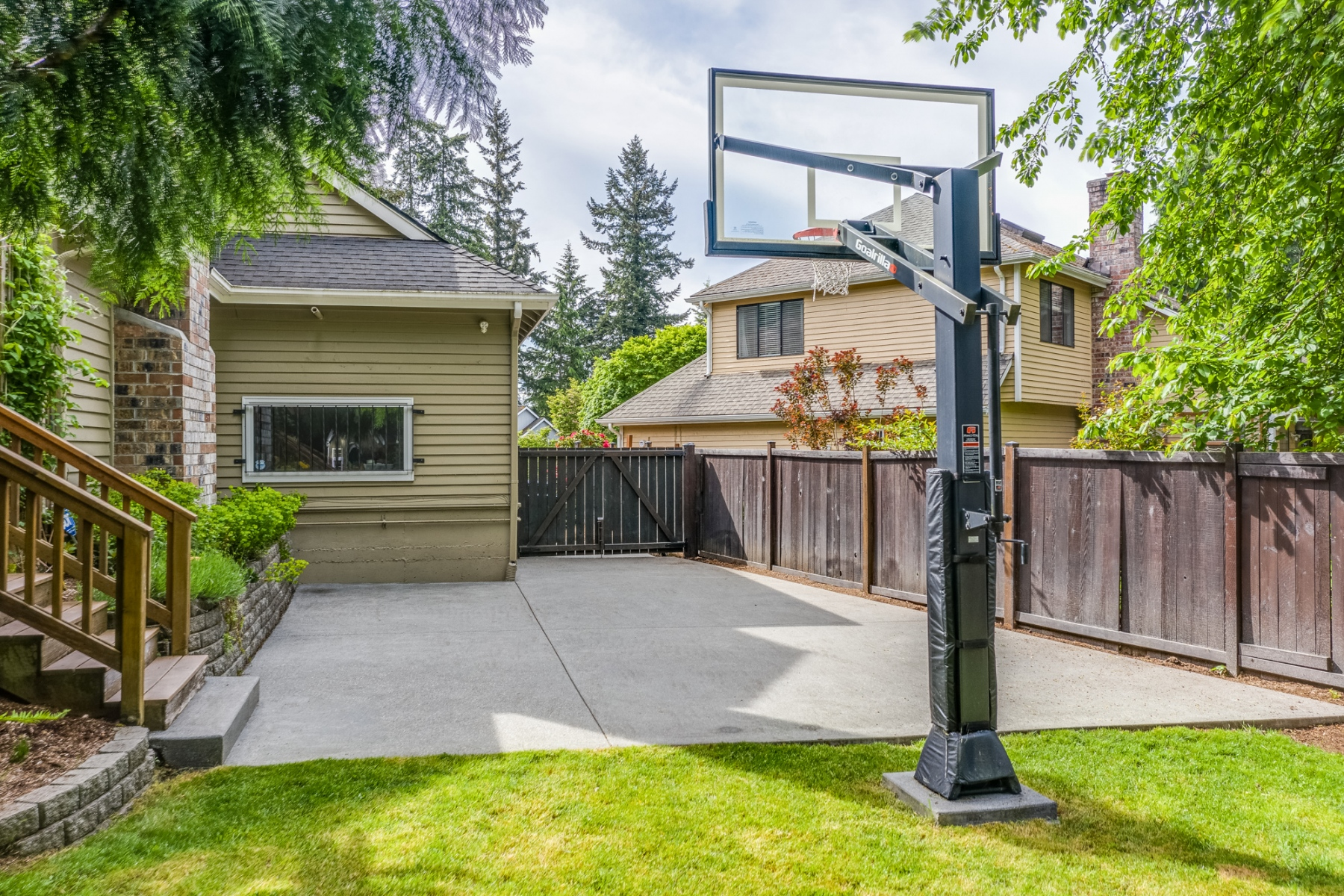 14153-176th-Ave-NE-Redmond-34
