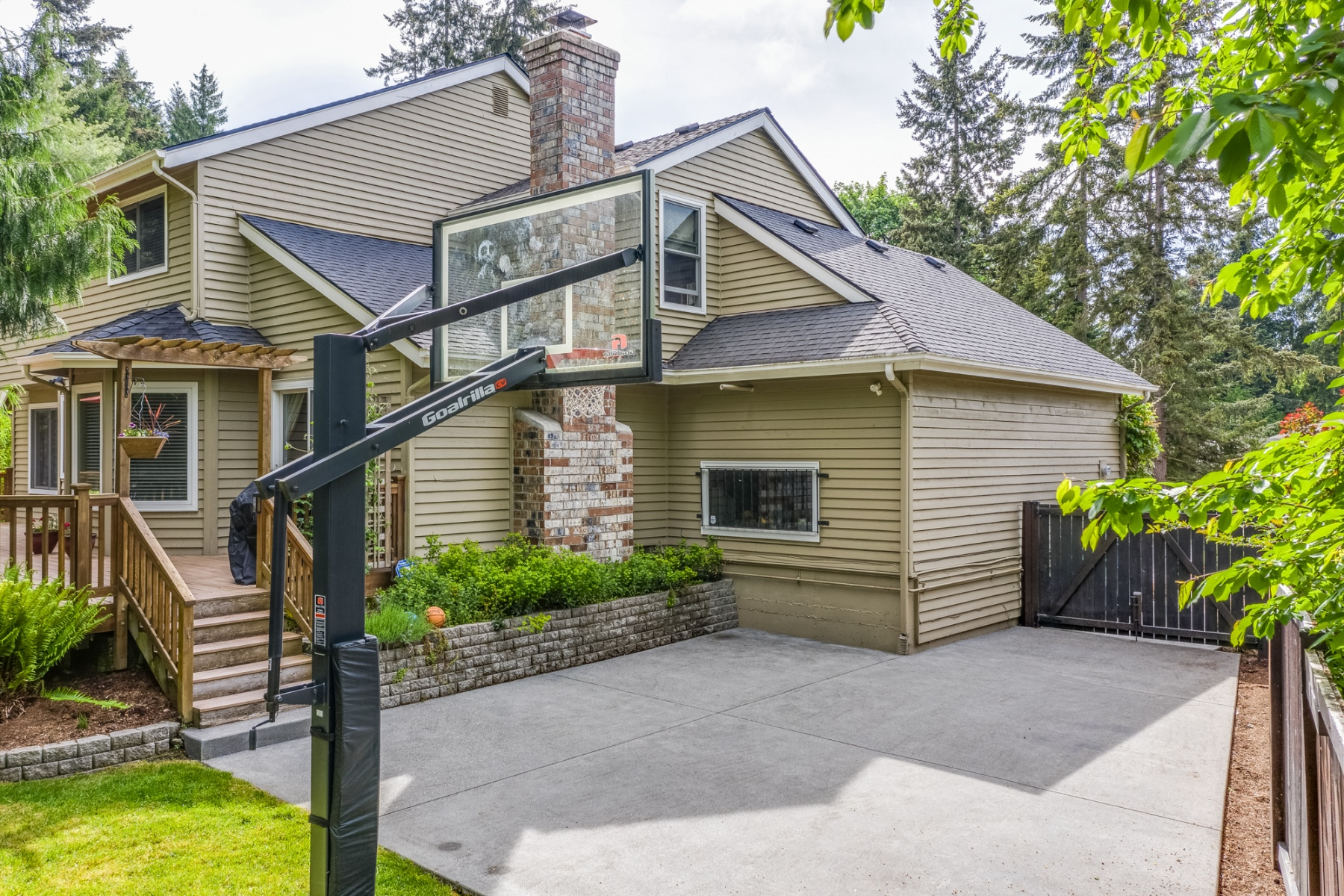 14153-176th-Ave-NE-Redmond-36