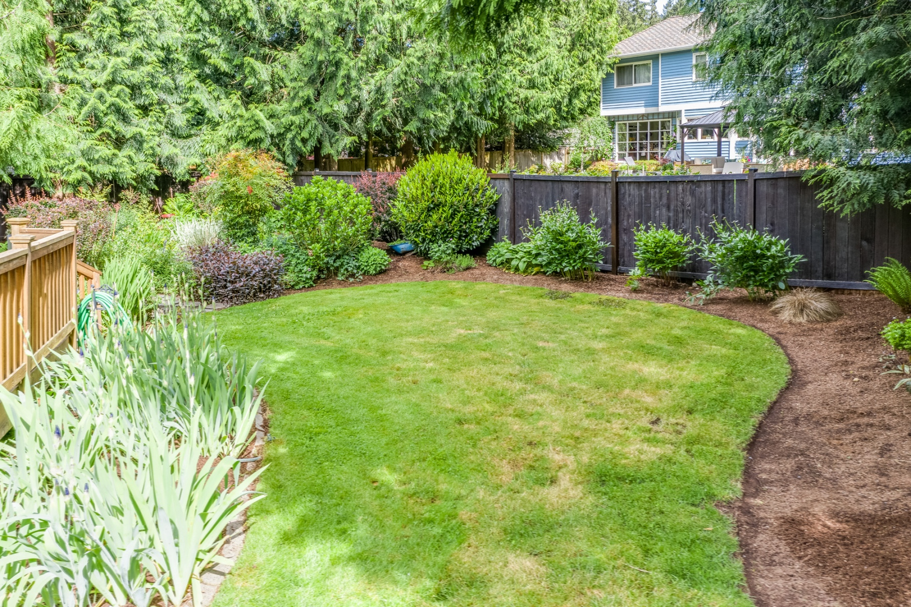 14153-176th-Ave-NE-Redmond-37