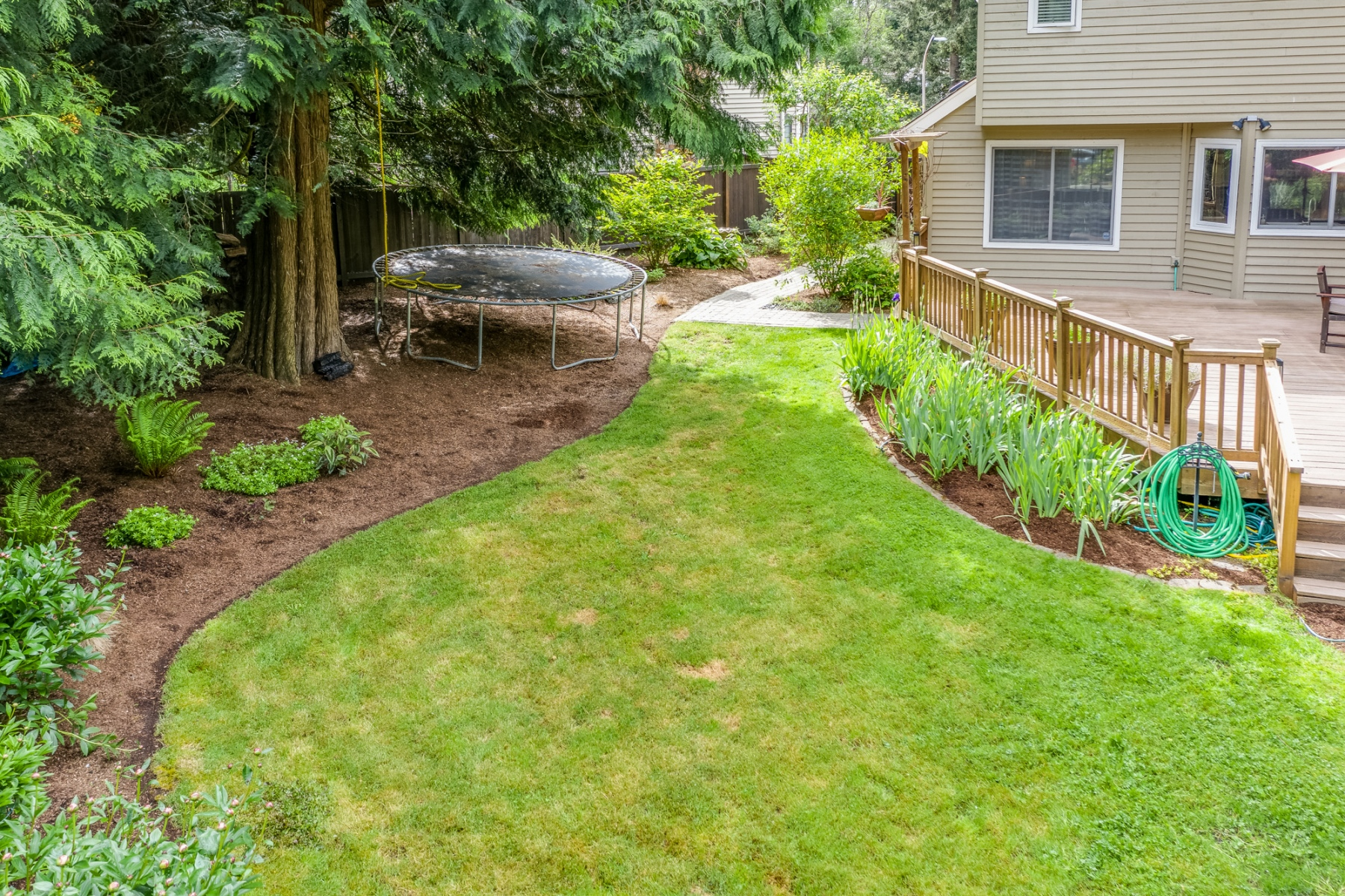 14153-176th-Ave-NE-Redmond-38