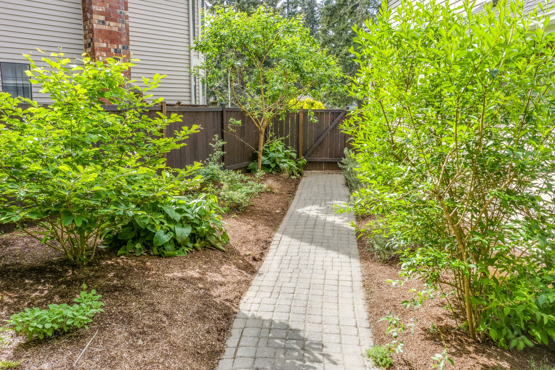14153-176th-Ave-NE-Redmond-39
