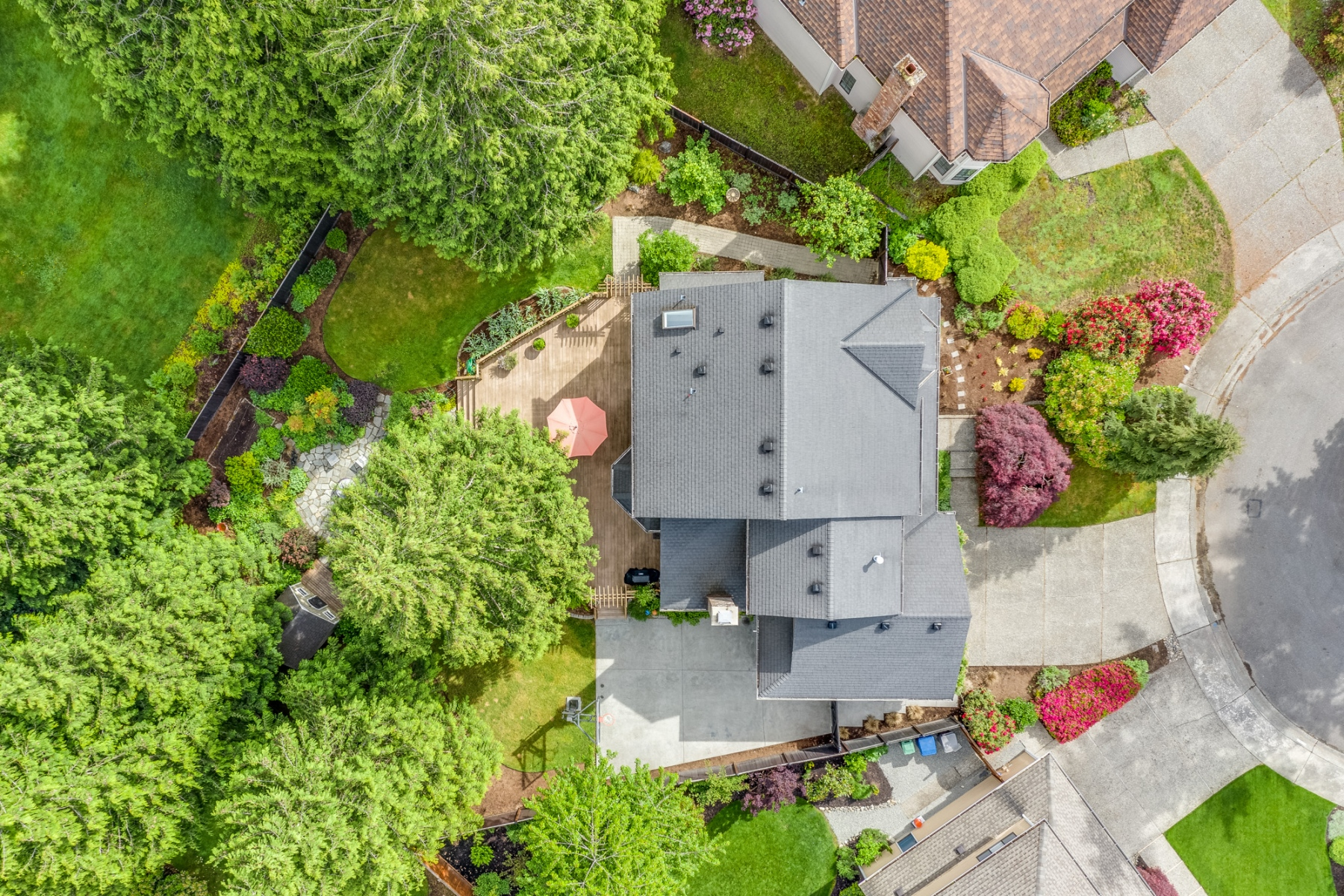 14153-176th-Ave-NE-Redmond-40
