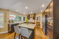 14153-176th-Ave-NE-Redmond-11
