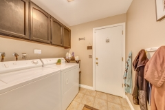 14153-176th-Ave-NE-Redmond-17