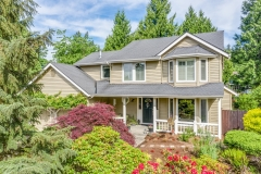 14153-176th-Ave-NE-Redmond-2