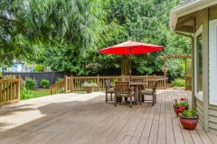 14153-176th-Ave-NE-Redmond-28