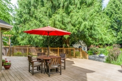 14153-176th-Ave-NE-Redmond-29
