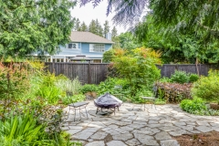 14153-176th-Ave-NE-Redmond-32