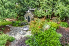 14153-176th-Ave-NE-Redmond-33