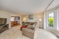 14153-176th-Ave-NE-Redmond-5
