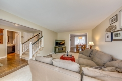 14153-176th-Ave-NE-Redmond-7