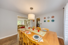 14153-176th-Ave-NE-Redmond-9