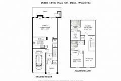 15410-134th-Pl-NE-26C-Woodinville-Floorplan