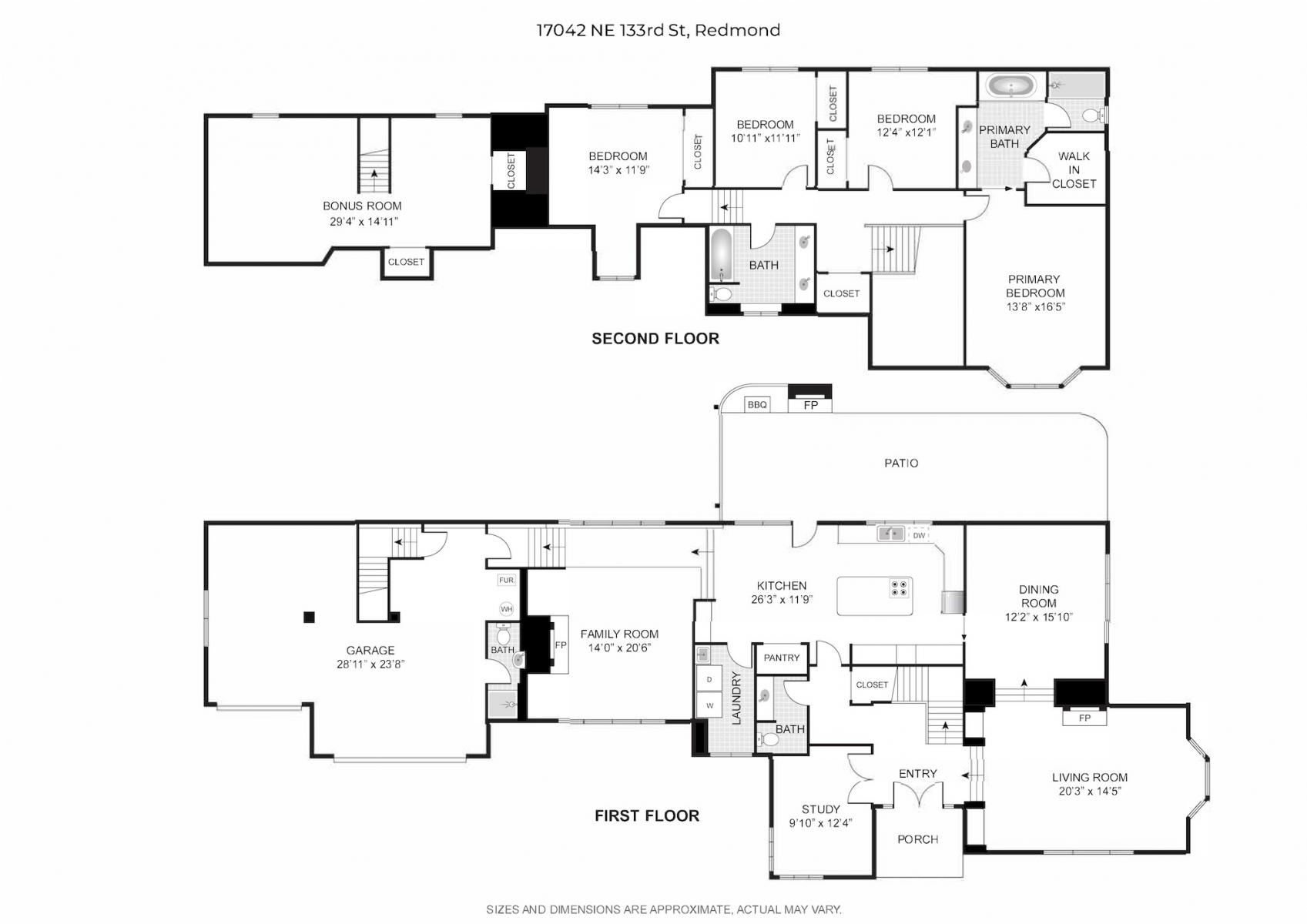 17042-NE-133rd-St-Redmond-Floorplan