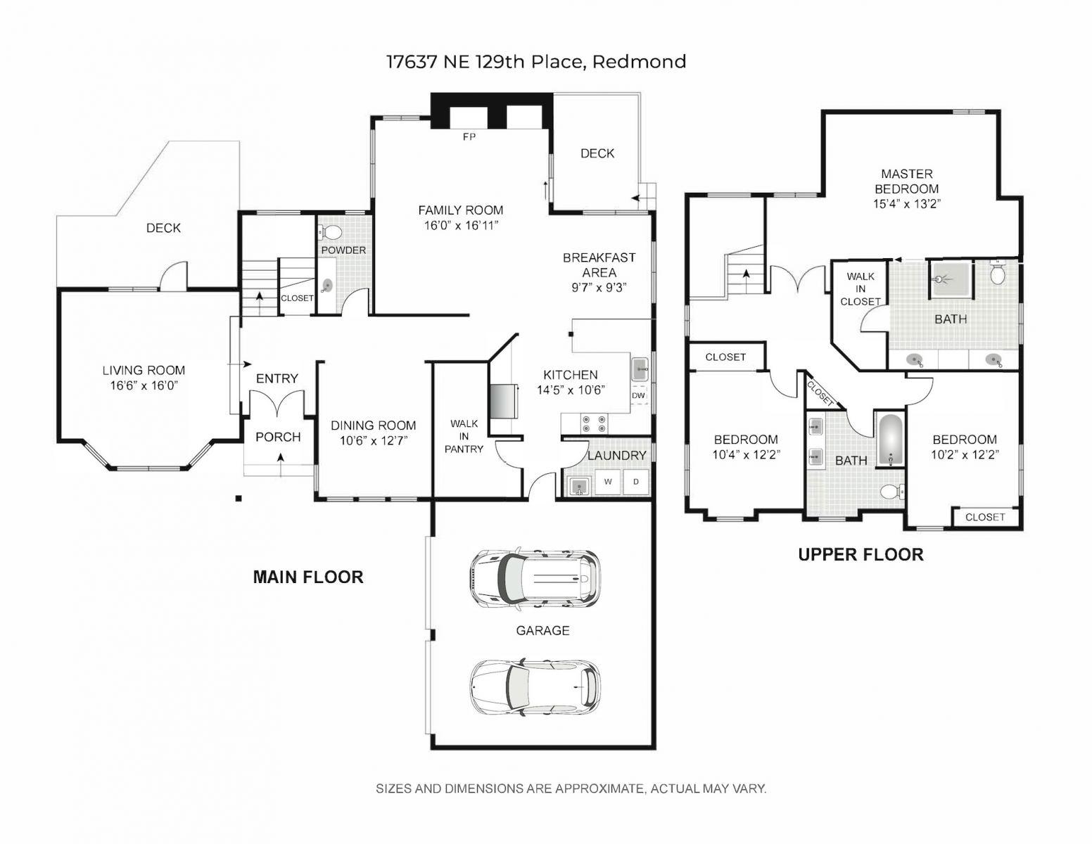 17637-NE-129th-Pl-Redmond-Floorplan
