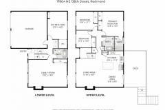 17804-NE-136th-St-Redmond-Floorplan