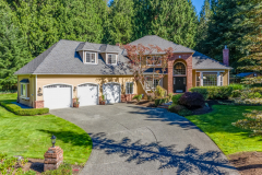 19614-222nd-Ave-NE-Woodinville-2
