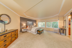 19614-222nd-Ave-NE-Woodinville-24