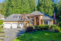 19614-222nd-Ave-NE-Woodinville-3
