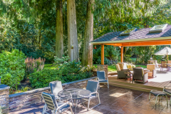 19614-222nd-Ave-NE-Woodinville-38