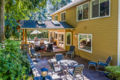 19614-222nd-Ave-NE-Woodinville-44