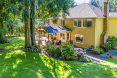 19614-222nd-Ave-NE-Woodinville-45