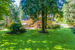 19614-222nd-Ave-NE-Woodinville-50