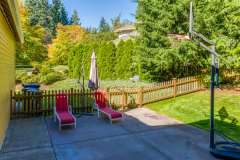 19614-222nd-Ave-NE-Woodinville-53
