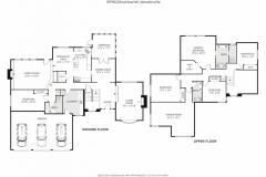 19718-222nd-Ave-NE-Woodinville-Floorplan
