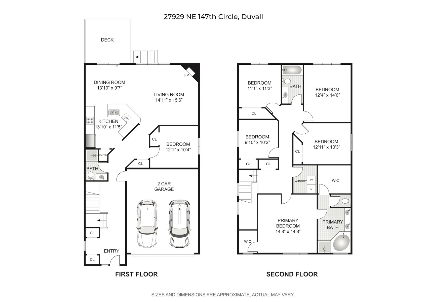 27929-NE-147th-Cir-Duvall-Floorplan